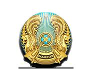 ТОП «Профсоюзный Центр ЗКО»